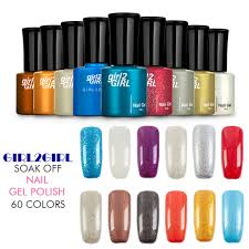 compare prices on latest nail color online shopping buy low price