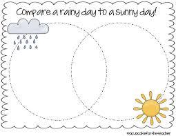 Kindergarten Weather Worksheets 178 Best Science Weather Clouds Tornados Etc Images