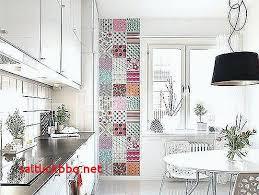 papier peint tendance chambre papier peint imitation carrelage pour cuisine pour idees de deco