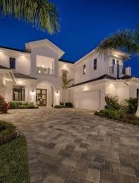 old florida homes models and floor plans divco custom homes southwest florida