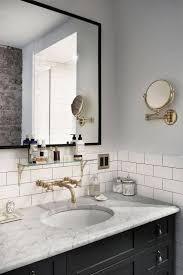 pretty bathrooms ideas bathroom bathroom designs 2015 pictures of renovated bathrooms