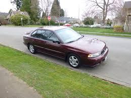 subaru sedan legacy 1999 subaru legacy sedan awd auto sales