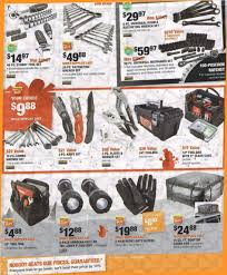 home depot open on black friday home depot black friday 2017 sale blacker friday part 2