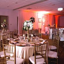 wedding venues in orlando fl wedding venues for your ceremony and reception in orlando