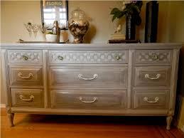 white distressed dresser and nightstand u2014 home design ideas