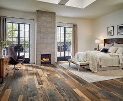 100 armstrong flooring shop armstrong flooring