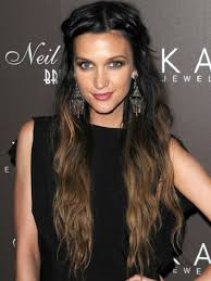 Bellami Ombre Hair Extensions by Brown To Black Ombre Hair Designzygotic Xyz