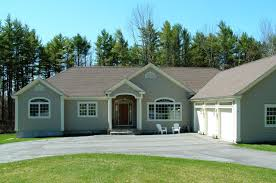 small ranch home small ranch house plans small ranch house plan architecture small ranch home plans