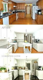 sanding cabinets for painting diy painting kitchen cabinets painting kitchen cabinets before and