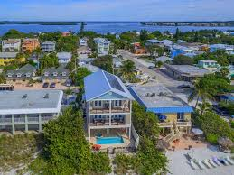 tarpon lookout immacuate direct gulf front vrbo