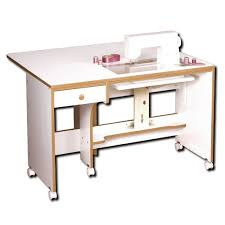 sewing tables by sara 45 best superior sewing cabinet images on pinterest treadle sewing