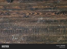 Dark Wooden Table Texture Dark Brown Old Rustic Wood Table Dark Wood Texture Top View