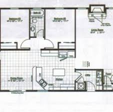 Modern Bungalow House Designs And by Home Design Glamorous Modern Bungalow House Plans Modern Bungalow
