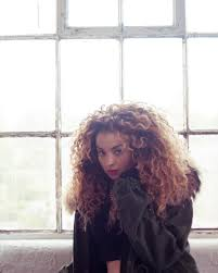 something for the weekend ella eyre playlist