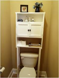 bathroom small rustic bathroom vanity small modern bathroom