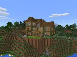 55 best minecraft houses images on pinterest minecraft stuff