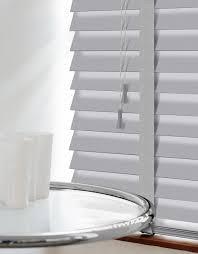 cheapest blinds uk ltd premium ash grey wood venetians with
