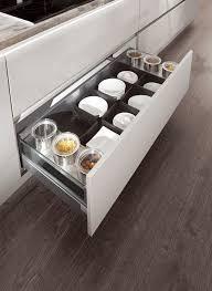 k che schubladeneinsatz küchenausstattung küche vom küchenstudio in ihrer nähe