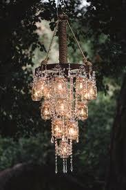 outdoor gazebo chandelier lighting outdoor gazebo lighting chandelier lights for gazebos chandeliers