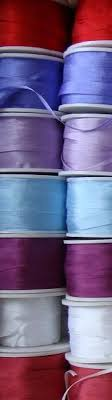 ribbon wholesale silk ribbon wholesale buy silk ribbon wholesale price