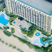 Top Bars In Myrtle Beach Top 10 Hotel Bars In Myrtle Beach Sc 41 Save On Hotels With