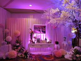 Wedding Backdrop Design Philippines Wedding Of The Year U2013 The World By Faith