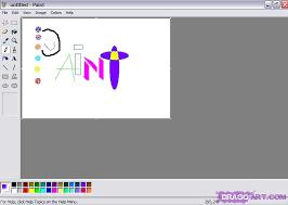 band logo designer make your own logo design epic make your own logo design free 24