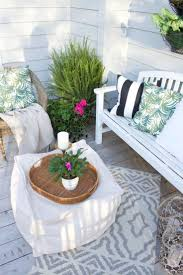 121 best deck decor images on pinterest outdoor spaces outdoor