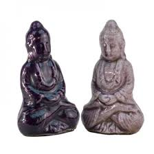 13 best buddha ornaments by home33 images on buddha