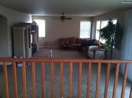 Need Help Decorating My Home I Want To Decorate My Living Room Facemasre Com