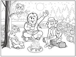 popcorn board u003e learn u003e kids u003e coloring sheets u0026 activities