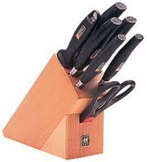 zwilling kitchen knives hank the knife zwiling j a henckels 5 knives knife blocks