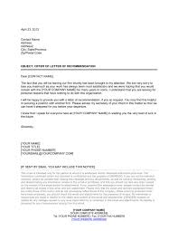 best ideas of letter of recommendation for law student from