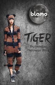 Cool Halloween Costumes 17 Halloween Images Halloween Ideas Calvin