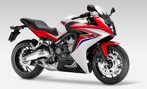 honda cbr bikes list sym motorcycle price list google search super bikes pinterest