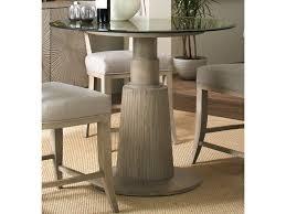 hooker furniture elixir 42