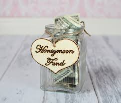 wedding gift honeymoon fund shopping for my wedding registry vale