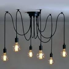eclairage cuisine sans fil eclairage cuisine sans fil eclairage cuisine sans fil sur 6 pcs