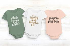 infant thanksgiving fall autumn u0026 thanksgiving quotes u0026 cl design bundles