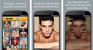 grindr for android 32 apps like grindr in 2018 top apps like