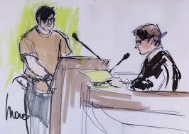 Draw This Again Meme Fail - here s why the feds thinks san bernardino terrorist s friend is