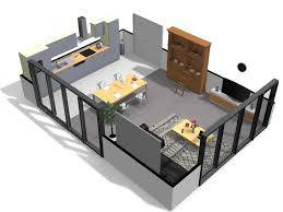 design your kitchen online virtual room designer free and online 3d home design planner homebyme