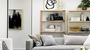 Modern Apartment Decorating Ideas Budget Homey Ideas Modern Apartment Decor On A Budget Decorating Photos