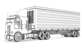 volvo truck parts suppliers auto spare parts manufacturer supplier and exporter in india