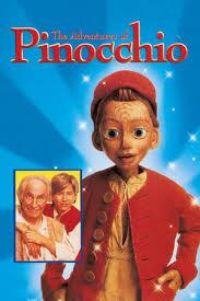 film pinocchio subtitle indonesia the adventures of pinocchio 1996 the movie database tmdb