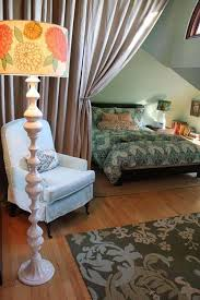 Hippie Bohemian Bedroom 65 Refined Boho Chic Bedroom Designs Digsdigs