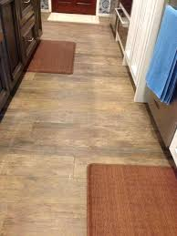 wood like tiles flooring novic me