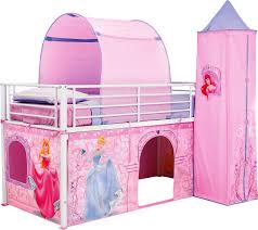 Kids Bed Canopy Tent by The Perfect Bedtime Piece For Your Little Princess Is Available At