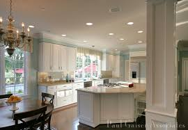 split entry kitchen remodel click the pictures below for high