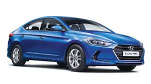 hatchback cars hyundai year end offers hyundai cars offers u0026 discounts up to inr